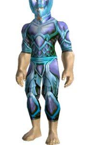 Iceguard Set